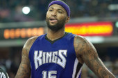 DeMarcus Cousins – Pelicans BlockBuster Trade Update