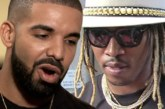 Drake and Future Being Sued For $25 MILL For Rape Allegations