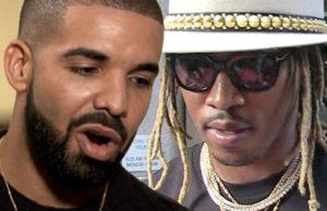 Drake - Future