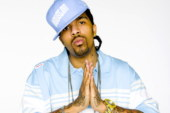 Lil' Flip Houston Native Launches HipHop Music Comeback
